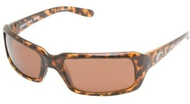 cb83d9957e3 Costa Del Mar SWITCHFOOT Sunglasses